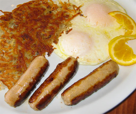 sausage-eggs-cropped-450