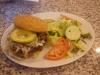 burger-550