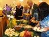 gmc-banquet1