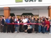 gmc-ribbon-cutting