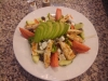 greek-salad-550