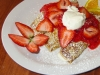 strawberry-blintz-cropped-450
