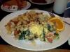 veggie-scramble