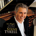 Camarillo Summer Concerts in the Park - Steve Tyrell