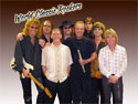 Camarillo Summer Concerts in the Park - World Classic Rockers