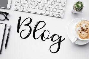 Good Morning Cafe - Blog